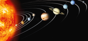 solar-system-word-clipart-1